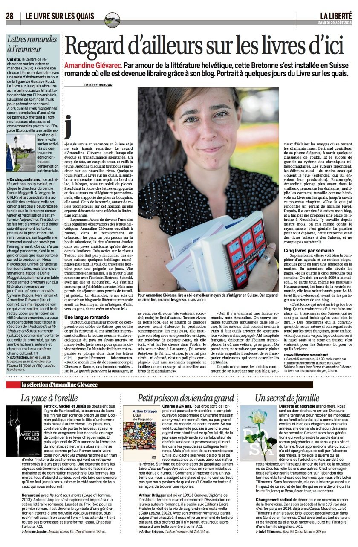 La Liberté 29 août 2015.jpg