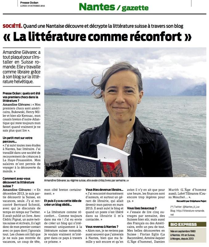 Presse O 19 oct 2015.jpg