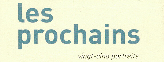 2014-06-02_BAN_prochains-1.jpg