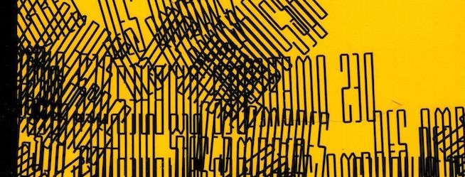 BAN-des-ombres-copie-1.jpg