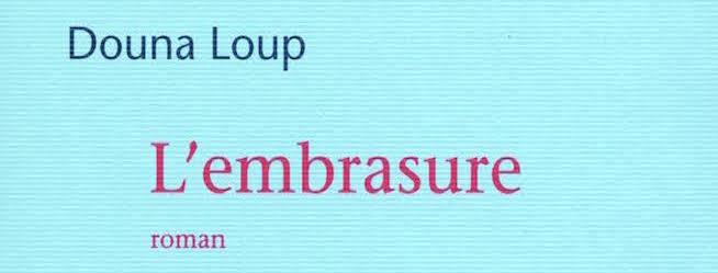 BAN-L-embrasure-1.jpg