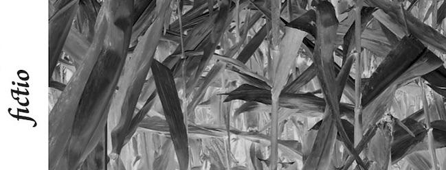 BAN-Les-feuilles-du-mal-copie1-1