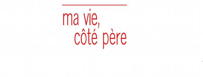 vie-cote-pere-V2.indd