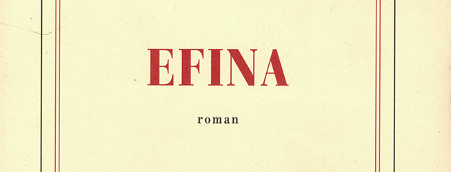 Efina_BAN-1