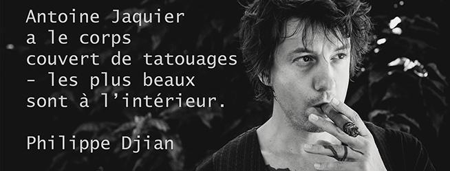 jaquier-BAN.jpg