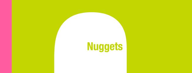 nuggets_BAN-1