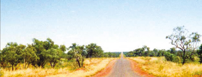 outback_BAN-1.jpg