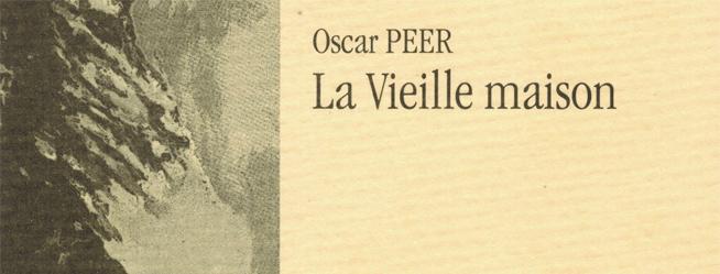peer-BAN-1.jpg