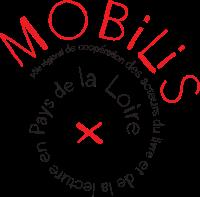 MOBILIS_logo