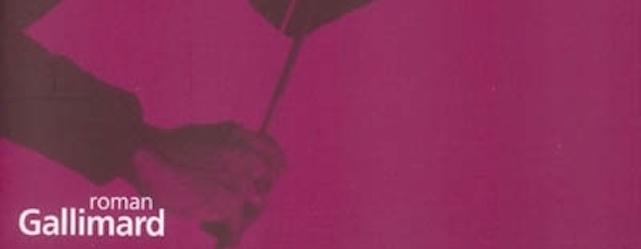 jupons-et-violons-19920