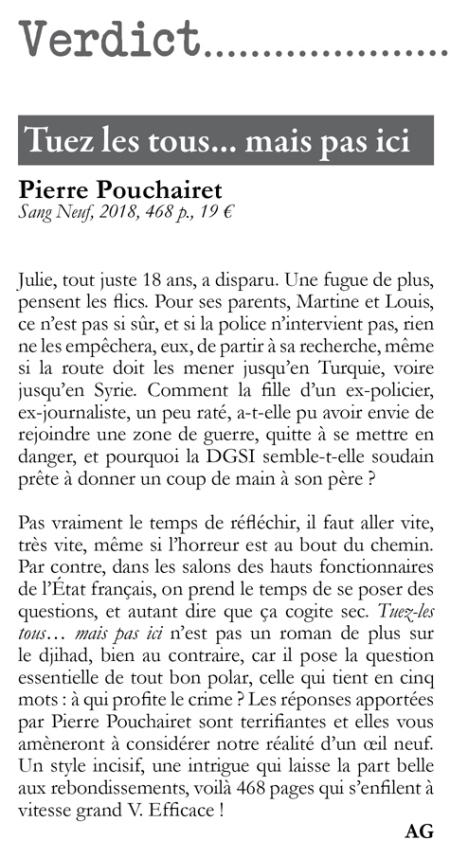 Pierre Pouchairet.jpg