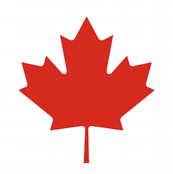Flag_of_Canada_(Pantone).svg.png