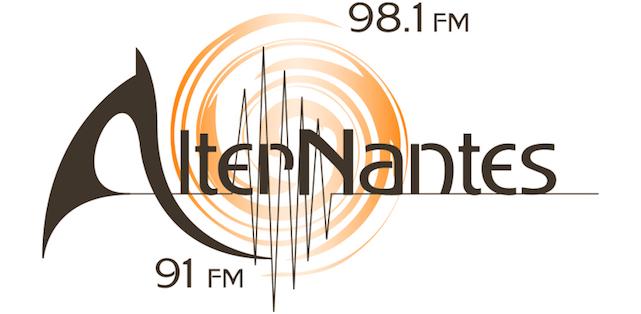 Logo alternantes 8x5