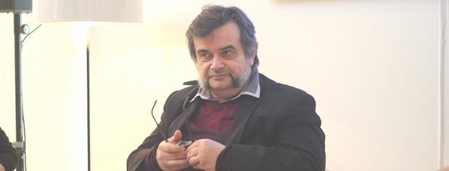 Olivier Mannoni.jpg