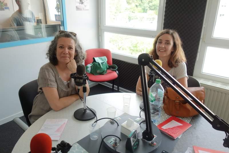 4e-edition-du-forum-des-metiers-du-livre-et-de-la-lecture-de-mobilis-alternantesfm-08-06-2018