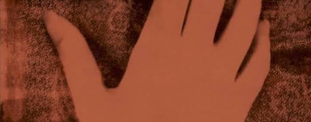 le dernier amour d'Attila Kiss.jpg