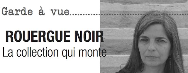 Rouergue Noir.jpg