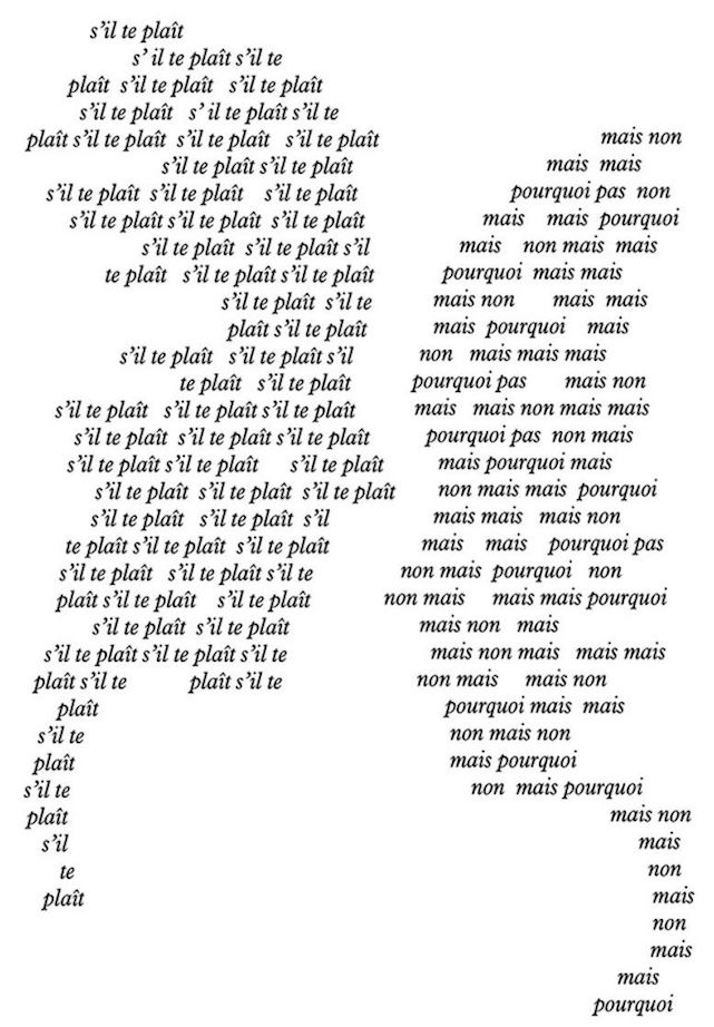 961259-extrait-de-songe-a-la-douceur-de-clementine-beauvais-edsarbacane.jpg