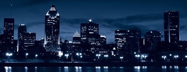 nuit americaine.jpg