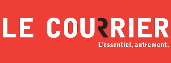 Le Courrier.jpg