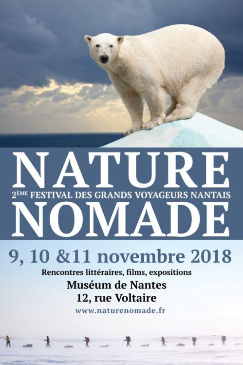 Nature Nomade.jpg