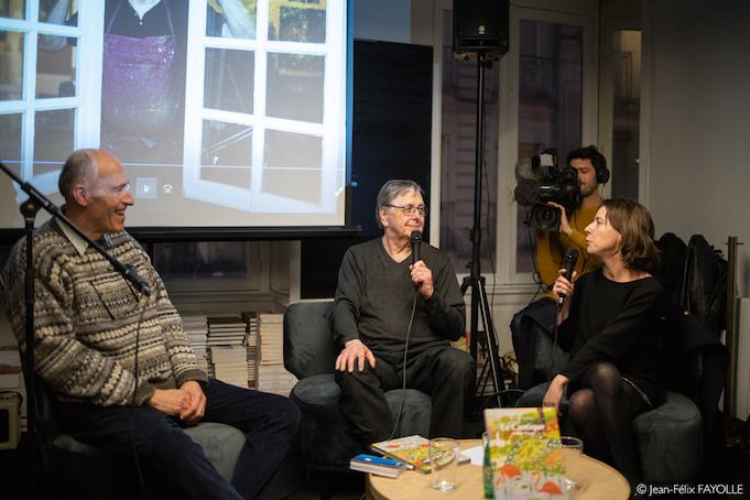 Alain Thomas et Patrice Repusseau.jpg