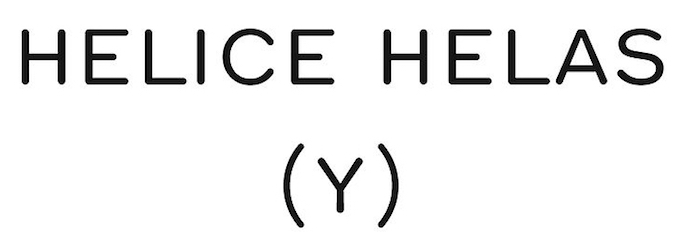 Logo Hélice Hélas.jpg