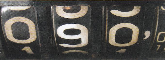 G02542.jpg