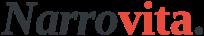 logo Narrovita.png