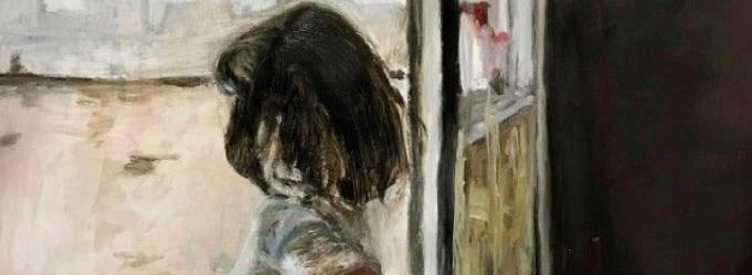 Une fille sans histoire