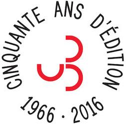 Bourgois Logo