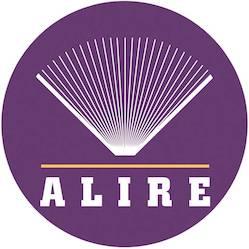 Logo Alire