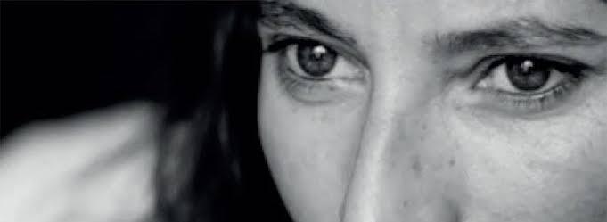 Otages Nina Bouraoui