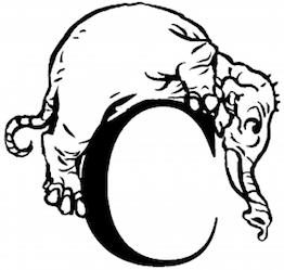 Logo-Chandeigne-300x285