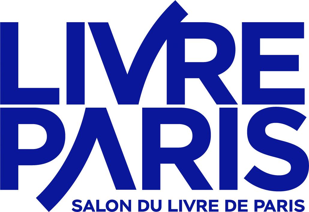 Livre_Paris
