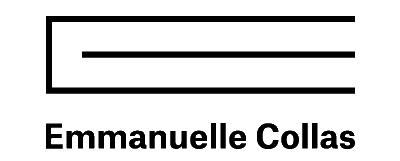 Logo Emmanuelle Collas