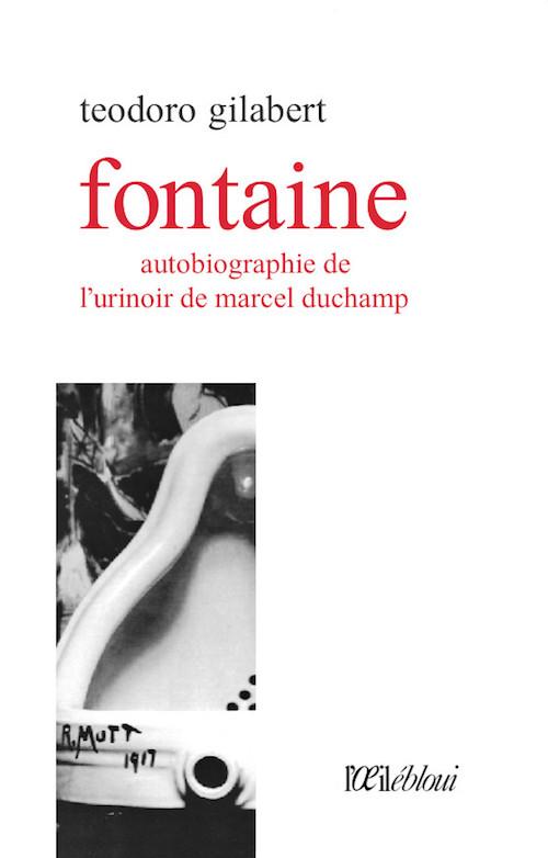 couverture-fontaine